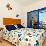 Apartment La Marina,  Arrecife