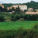 Tenuta di Vico Moricino,  Anagni