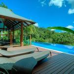 Hotellbilder: Shambhala, Miallo