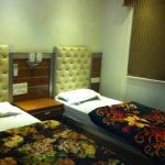 Shree lodge,  New Delhi