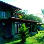 Nisala Cinnamon Lodge, Bentota