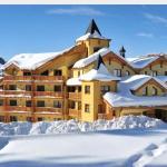 Ski Studio Tatran, Donovaly