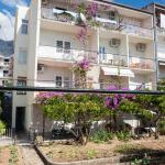 Apartments Ankica, Makarska