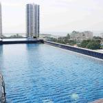 Laguna Bay 2 by Pattaya Suites,  Pattaya South