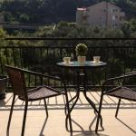 Olive Terrace Apartments 3,  Budva