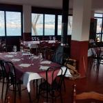 Hotel Pictures: Arroyo de Carboneras, Brazatortas