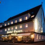 Hotel Haase, Hannover