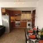 Daniel's Apartment, Ayia Napa