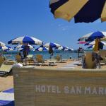 Hotel San Marco, Francavilla al Mare