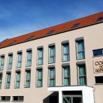 Hotel Pictures: Hotel Restaurant Cosita, Balingen