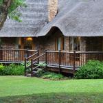 Kruger Park Lodge Unit No. 243, Hazyview