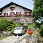 Hotel Pictures: Haus Sundl - Privatzimmer, Emmersdorf an der Donau