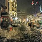 Apartment Boem,  Belgrade