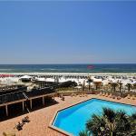 Sandestin Beachside II 4245, Destin