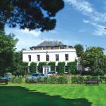 Hunters Moon Hotel,  Sidmouth