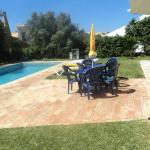 Casa Julio Dinis 16, Albufeira