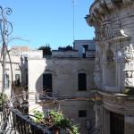 B&B Palazzo Rossi, Lecce