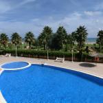Apartamentos Edessa, Oropesa del Mar