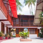 Hotel Pictures: Hotel Ayahuasca, Leticia
