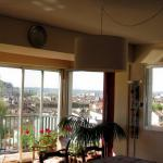 Hotel Pictures: Le Panoramic Aurillac, Aurillac