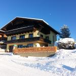 Hotellbilder: Haus Johanna, Spital am Pyhrn