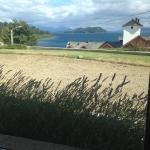 Fotos do Hotel: Quintaluna, San Carlos de Bariloche