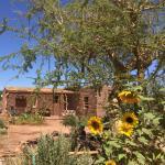 Casa de Campo San Pedro,  San Pedro de Atacama