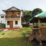 The Quiet Villa,  Tagaytay