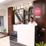 OYO Rooms Piccadily Chowk,  Chandīgarh
