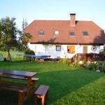Hotel Pictures: Deckerhof, Kesselberg