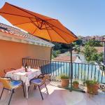 Apartment Petra,  Dubrovnik