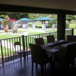 Road Lodge Livingstone,  Livingstone