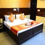 OYO Rooms IGI Airport 3,  New Delhi