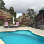 Foto Hotel: Nivalis Bed And Breakfast, Henley Brook