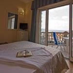 Hotel Ausonia, Follonica