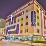 Adana Park Hotel, Adana