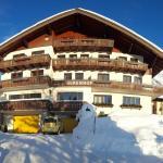 Alpenhof, Ramsau am Dachstein