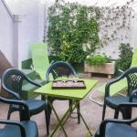 Hotel Pictures: Holiday Home Carrer Verge del Pilar, Albalat de la Ribera