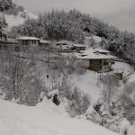 Foto Hotel: Gergana Houses, Devin