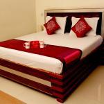 OYO Rooms BHU Ravindrapuri Road, Varanasi