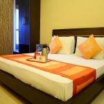 OYO Rooms J Block Vikaspuri Delhi, New Delhi