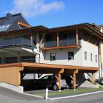 Apartment Pletzer, Kitzbühel