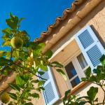 Hotel Pictures: Protur Residencia Son Floriana, Cala Bona