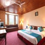 OYO Rooms Kachighati Valley View,  Shimla