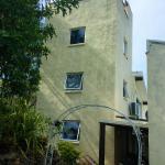 Hotel Pictures: La Torretta, Agnes Water