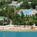 Aurum Didyma Spa & Beach Resort - All Inclusive Plus, Akbük