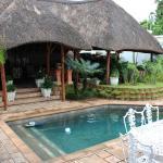 Anthurium Lodge, Durban