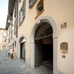 Best Bergamo Apartments,  Bergamo