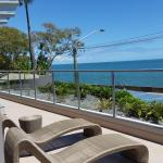 Hotel Pictures: Aqua Luxury Penthouse, Hervey Bay
