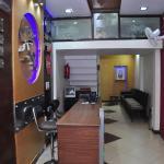 OYO Rooms Regent Cinema Chowk, Amritsar